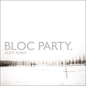 bloc-party-silent-alarm-315864.jpg