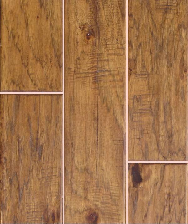 French Bleed Hardwood Floors Hardwood Floors Creative Floors