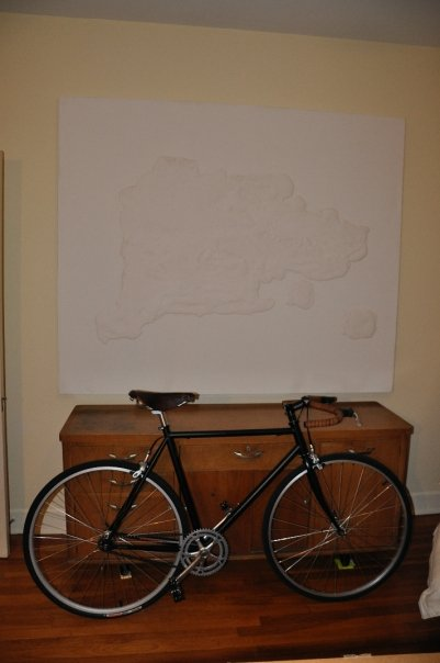 [bike+and+painting.pdf]