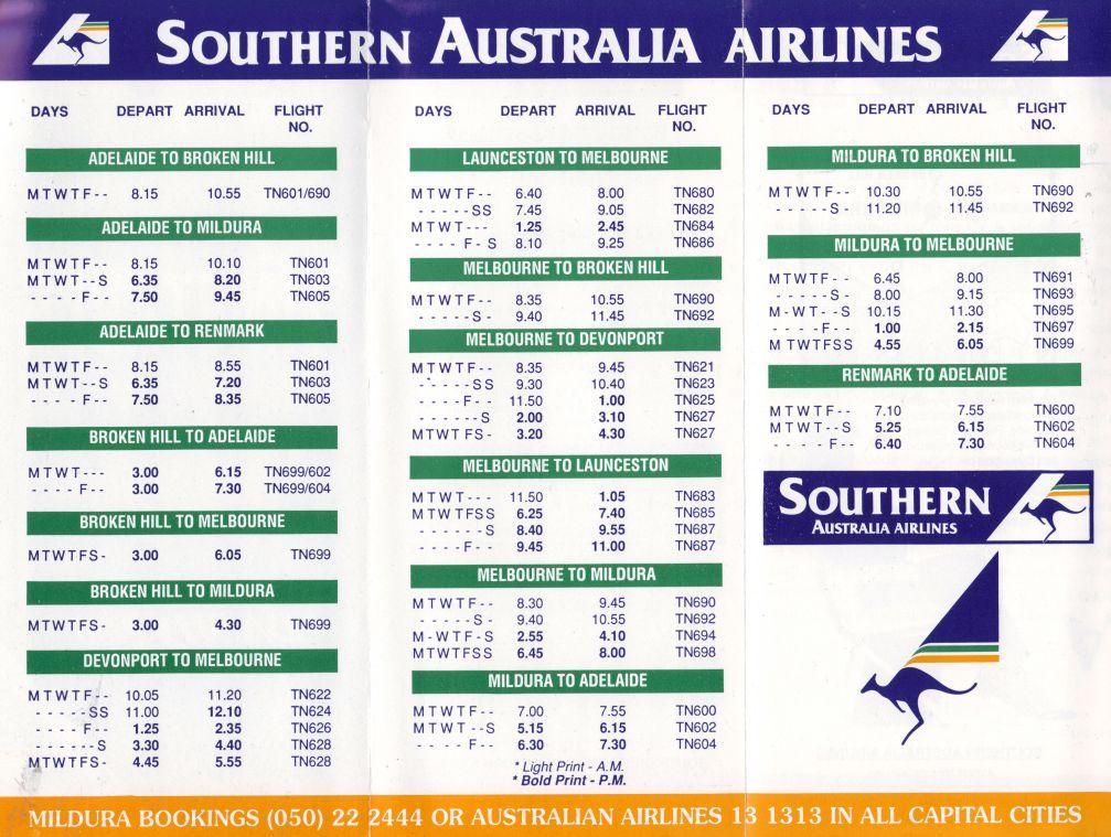 iata 2 letter airline codes pdf