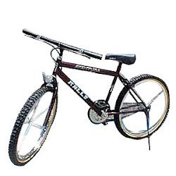 AutoTaller de Bicicletas