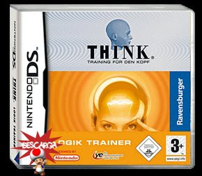 Think Logic Trainer