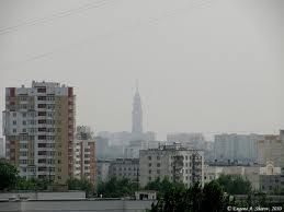 квартиры на сутки в москве агентство флэт центр