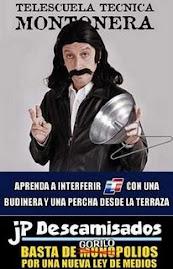 Si Bombita Rodríguez lo pide