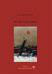 Danza, 2005 primera edición