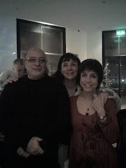 Dippolito, D'argenio, Pallaoro, 14 06 09