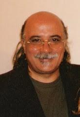 Pallaoro, 2005