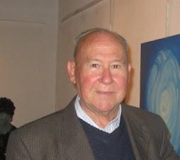 Horacio Preler