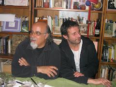 Pallaoro, Caso Rosendi