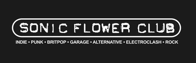 sonic flower club