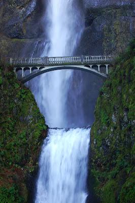 30 Jembatan Paling Menakjubkan di Dunia