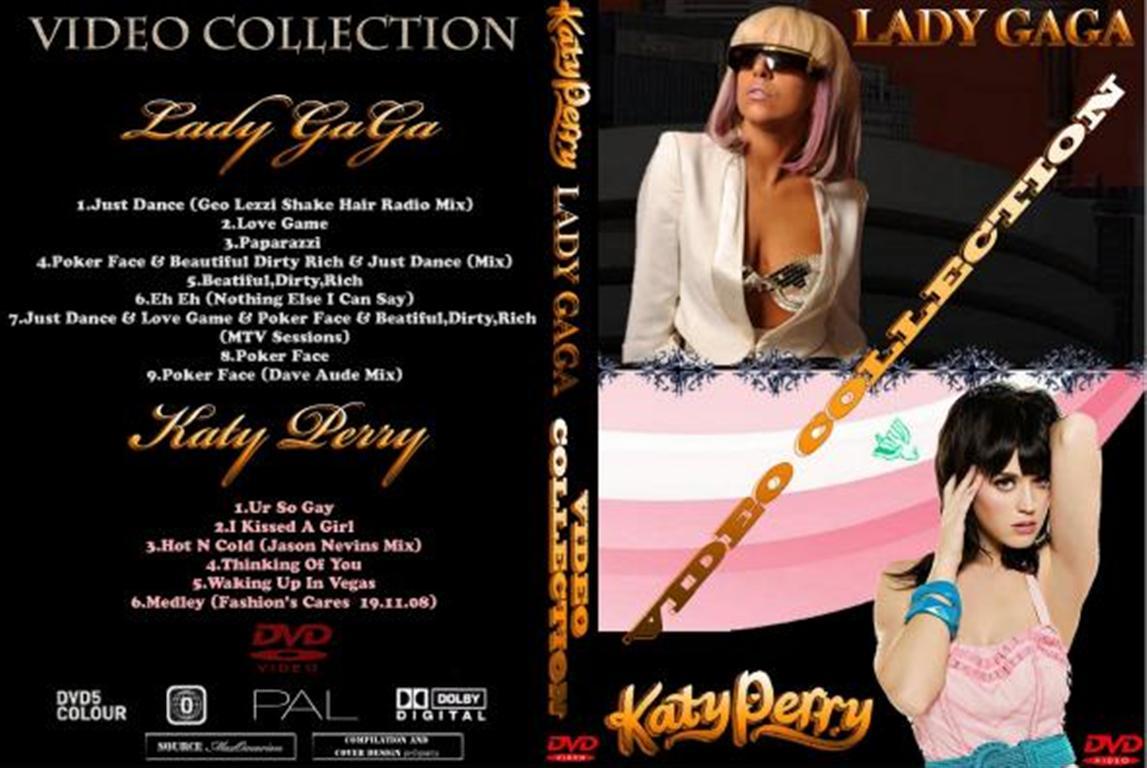 http://1.bp.blogspot.com/_XoQ9CXIE_hY/TTOEKgcn_lI/AAAAAAAAARw/Acc9FziS61Y/s1600/PROMO+ONLY+04+-+LADY+GAGA+%2526+KATY+PERRY.jpg