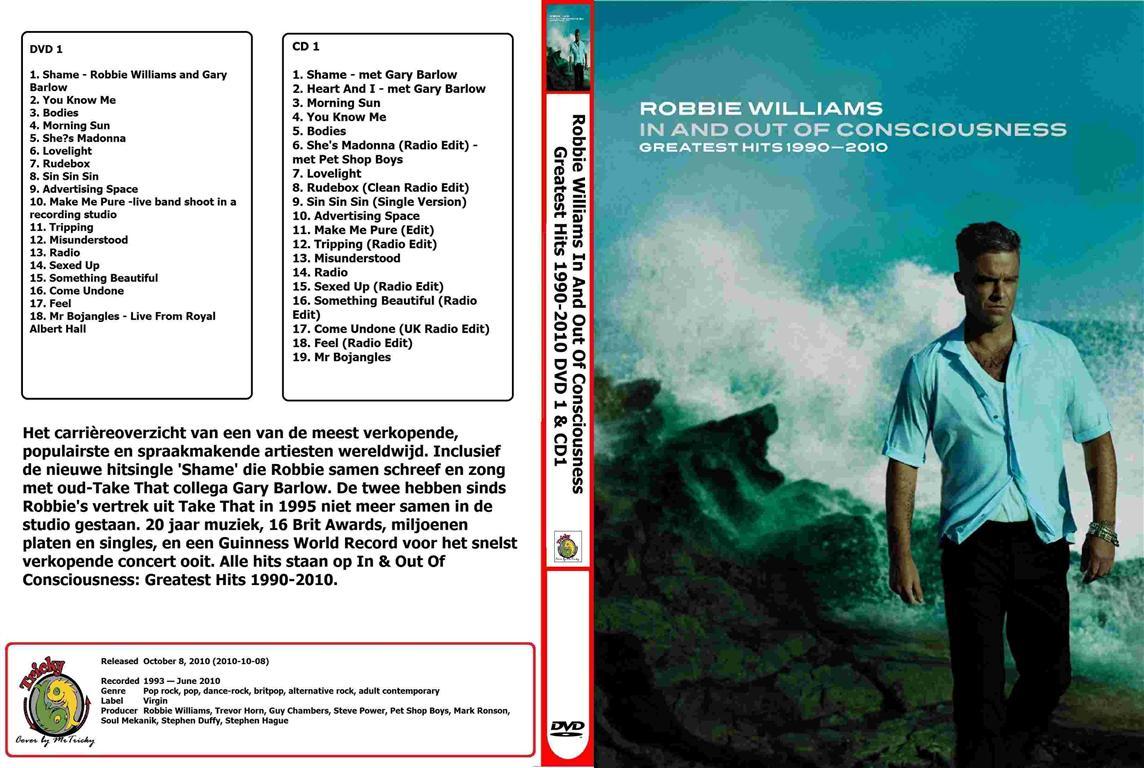 http://1.bp.blogspot.com/_XoQ9CXIE_hY/TTuis3CQ_2I/AAAAAAAAAU8/c44H1vrcFts/s1600/ROBBIE+WILLIAMS+GREATEST+HITS+%25283+DVDS%2529.jpg
