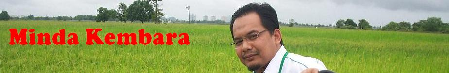 Bicara Khairul Faizi