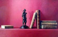 Es supersticiosa y vana la costumbre de buscar sentido en los libros, equiparable a buscarlo en los