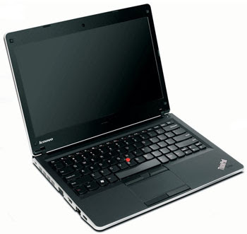 DownloadNews | Save $277.90 On Lenovo ThinkPad Edge 13.3-Inch Dual-Core AMD Laptop