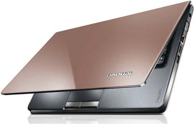 Lenovo IdeaPad U260 12.5-Inch Ultraportable Laptop To Hit US On November 15th
