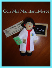 BROCHES PROFESIONES O PERSONALIZADAS