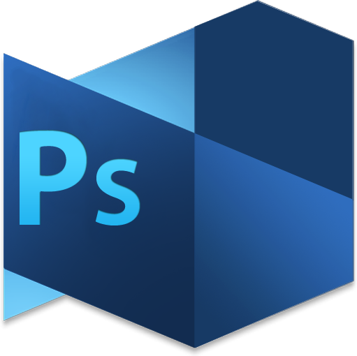Adobe Photoshop CS6 Extended Full y en Espaol con