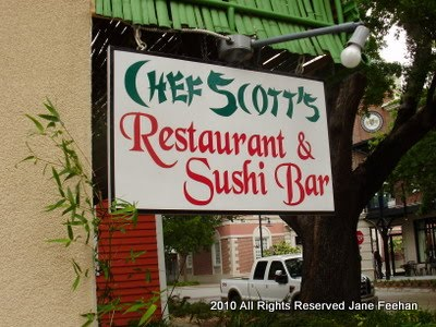 Restaurants Ocean Springs Ms Best