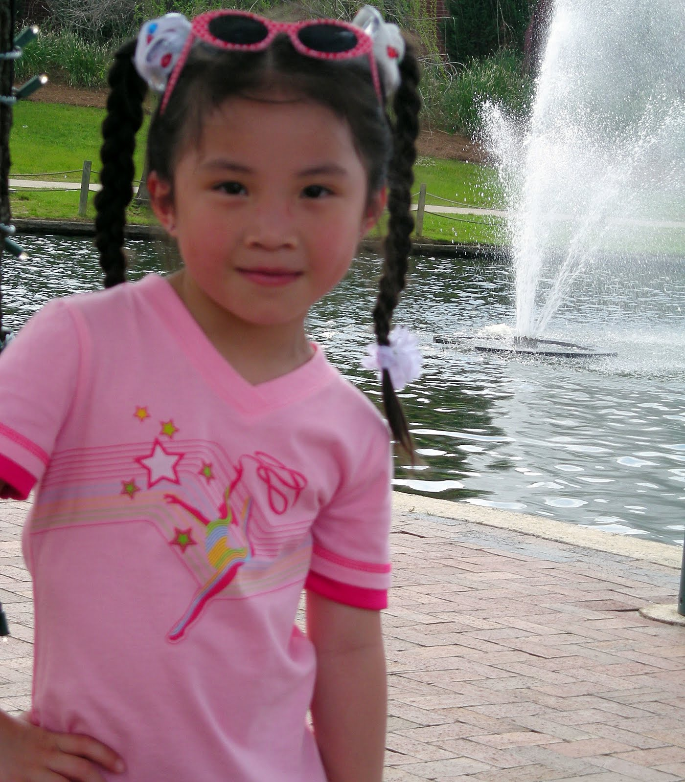 Top chelda skye model custom young girl models video description paso