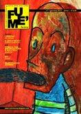FUMÉ n°1, gennaio 2011