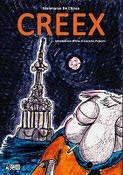 CREEX
