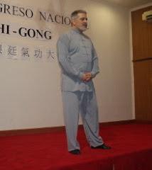 Prof. ALEJANDRO DÍAZ MANZANELLI