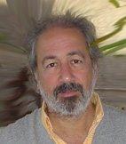 Dr. ENRIQUE RODRIGUEZ TOSTO
