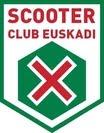 SCOOTER CLUB EUSKADI