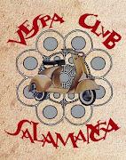 VESPA CLUB SALAMANCA