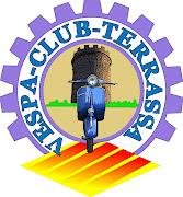 VESPA CLUB TERRASSA
