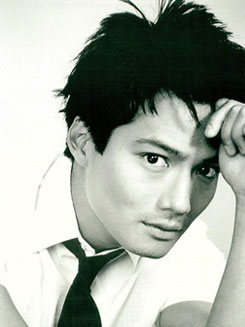 archie kao net wortharchie kao zhou xun, archie kao wife, archie kao imdb, archie kao instagram, archie kao net worth, archie kao daughter, archie kao parents, archie kao zhou xun wedding, archie kao, archie kao twitter, archie kao csi las vegas, archie kao desperate housewives, archie kao facebook, archie kao height, archie kao taiwan