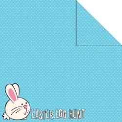 [EASTER2]