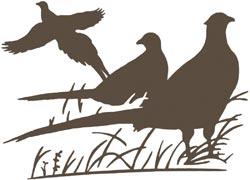 [pheasant]