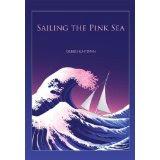 SAILING THE PINK SEAS