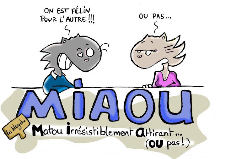 miaou.oO=