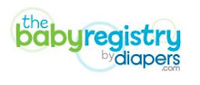 Diapers.com Registry