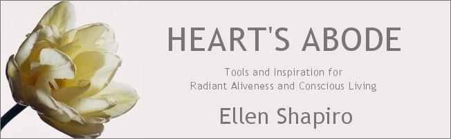 Heart's Abode