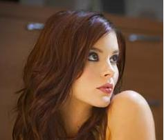 kacey barnfield blood orange