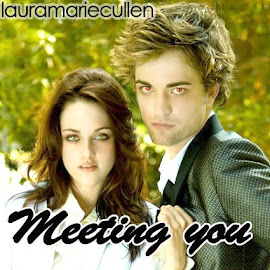 MEETING YOU
