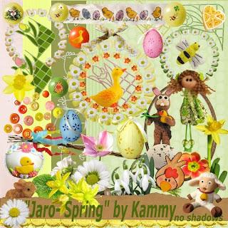 http://1.bp.blogspot.com/_Xpi1rdUIZk8/S6_Ayn2hzEI/AAAAAAAAArc/cSIda_HRjio/s320/n%C3%A1hl.+Jaro-Spring+by+Kammy.jpg
