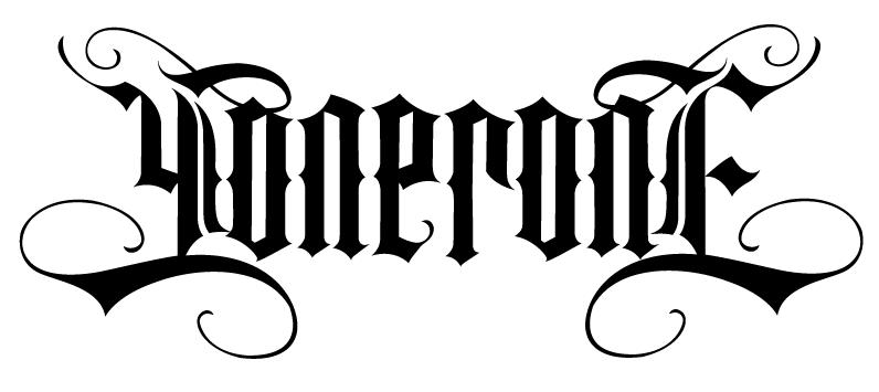 YONERONE