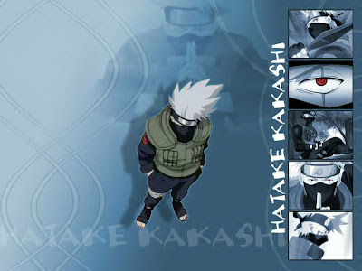 kakashi wallpapers. hatake kakashi wallpaper.