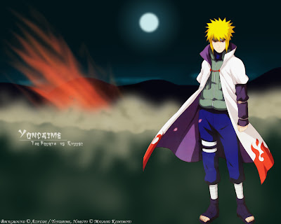 wallpaper naruto 3d. naruto wallpaper 3d. Naruto; Naruto. grmatt. Apr 5, 10:49 AM