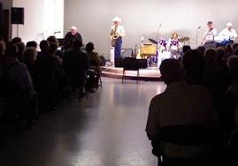 Rosenberg Opry Show - Fri. 10/16