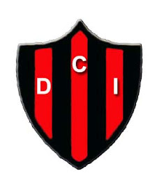 Deportivo Club Independencia (General Levalle)