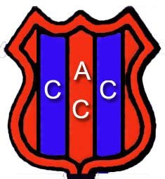 Club Atlético Central Córdoba (Laboulaye)
