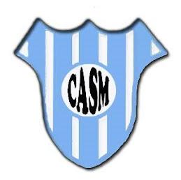 Club Atlético San Martín (Laboulaye)