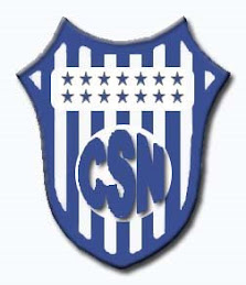 Club Sportivo Norte (Laboulaye)